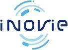 Logo Pma Avignon Fiv Inovie Urbain V